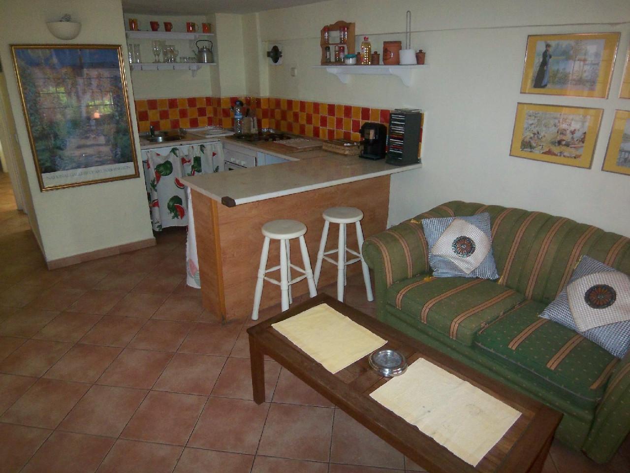 APARTAMENTO en venta en marbella norte-circunvalacion 150.000 €