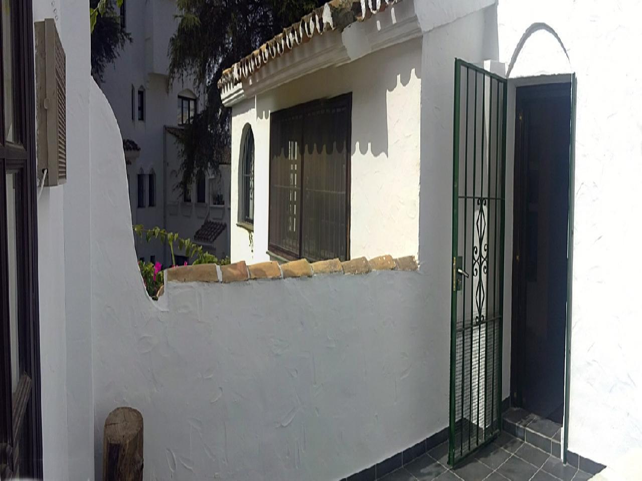 foto garu.es
